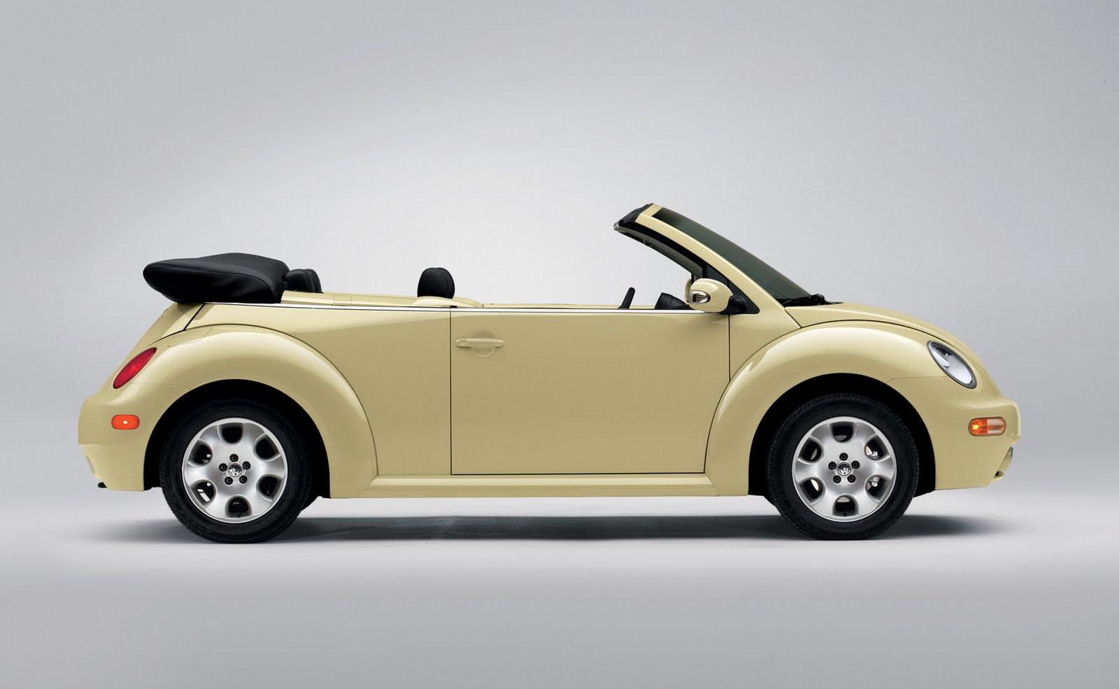 http://2.bp.blogspot.com/-zo9Z7qQDCic/Tak8vHgjsTI/AAAAAAAAA4M/ao2EHgppEsE/s1600/foto21-volkswagen-new-beetle-cabriolet1.jpg