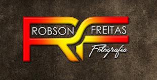RF VÍDEO PRODUÇÕES