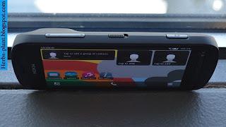 Nokia 808 - صور موبايل نوكيا 808