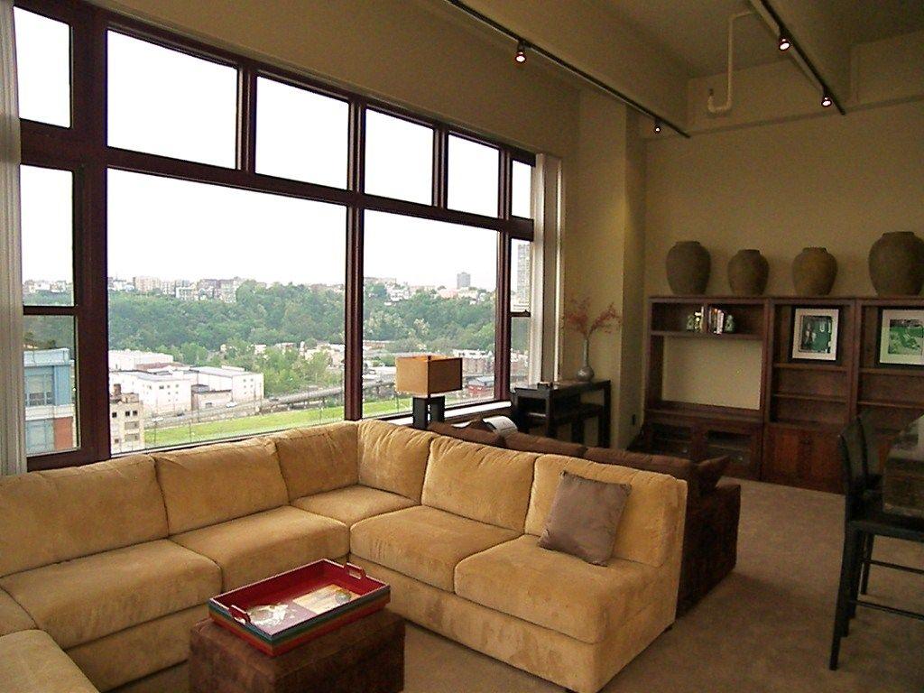 hudson tea condo for sale waterfront luxury condo hoboken