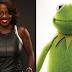 ABC liberou as datas de Scandal, How to Get Away with Murder, Muppets e suas outras séries