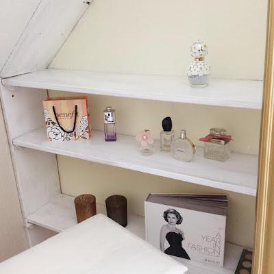 anna berrin diy zimmer umgestalten. Black Bedroom Furniture Sets. Home Design Ideas