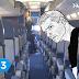 Persediaan Sebelum Perjalanan Jauh Dengan Kapal Terbang | How to Prepare for a Long Plane Ride
