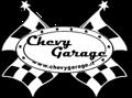 Chevy Garage