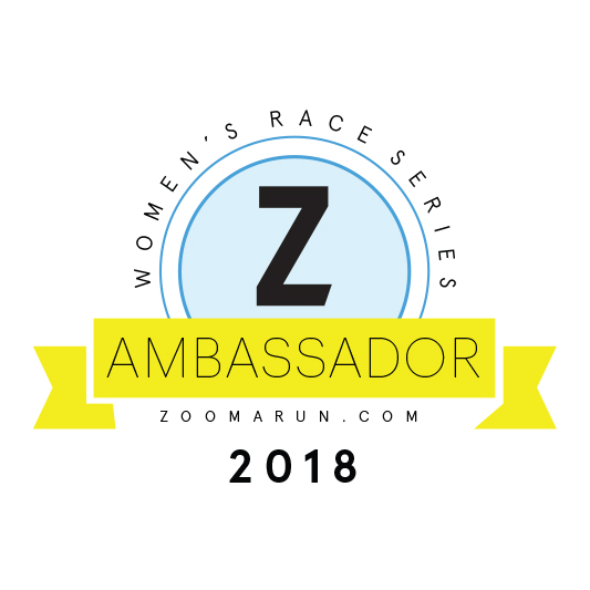 Save 10% on any race using the code WENDY2018