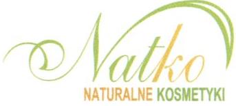 natko