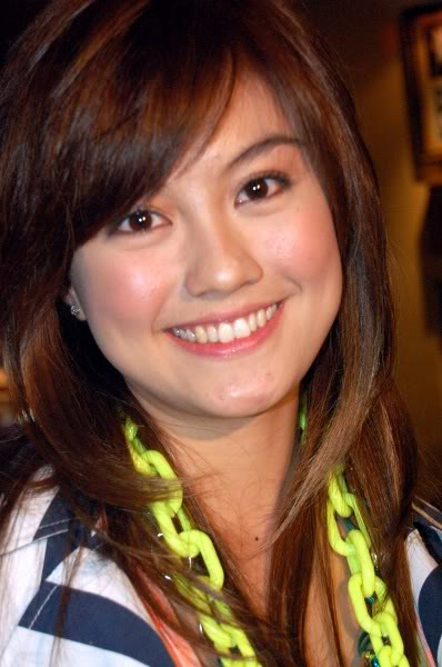 Agnes Monica - Photo Actress