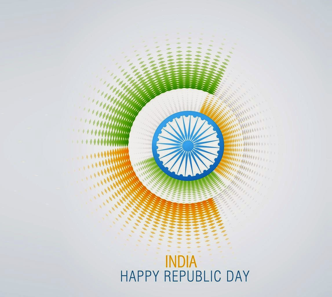 Indian Republic day images , 26 january republic day images