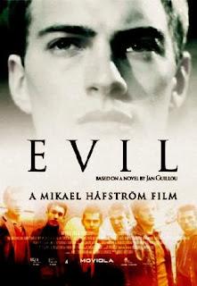 Ver online: Evil (Ondskan) 2003