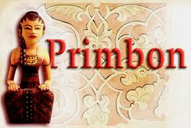 Ramalan Arti Nama Primbon Jawa