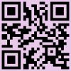 Mobile Site BU