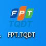 Phần mềm thông quan điện tử FPT