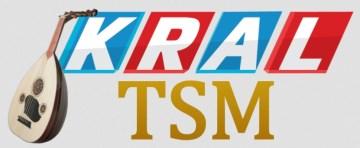 KRAL TSM