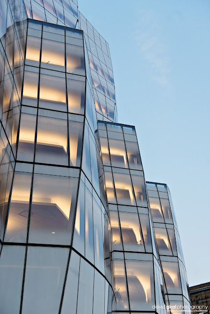 Architecture Nyc2