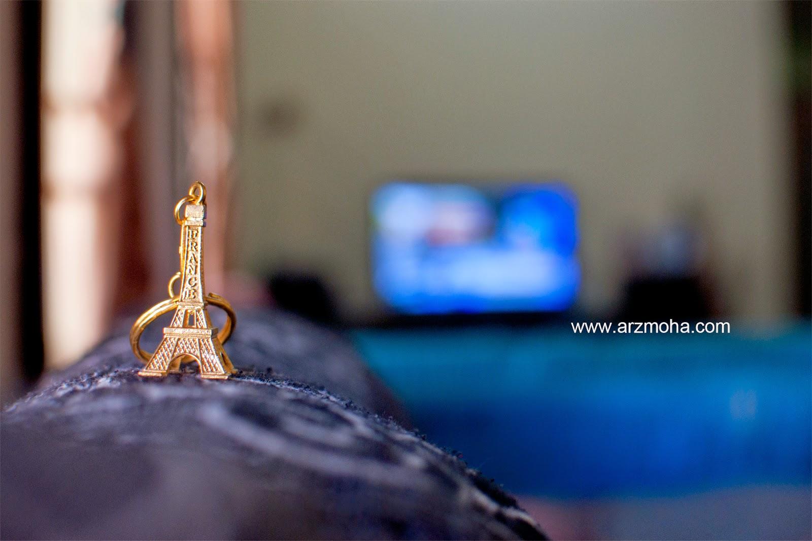Eiffel tower, paris, france, arzmoha
