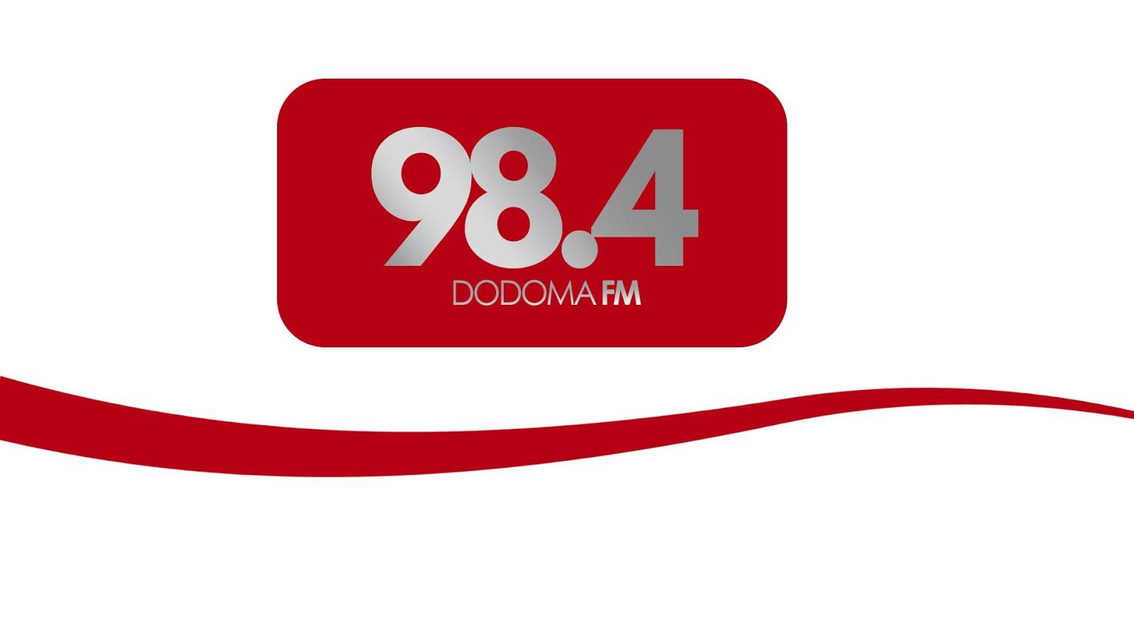 Dodoma Radio FM