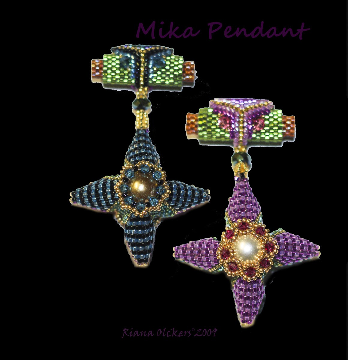 http://www.etsy.com/listing/177755126/mika-pendant-a-bead-weaving-tutorial?ref=shop_home_active_1