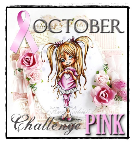 http://liveandlovecrafts.blogspot.co.uk/2015/10/challenge-40-pink-again.html