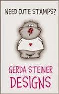 Gerda Steiner