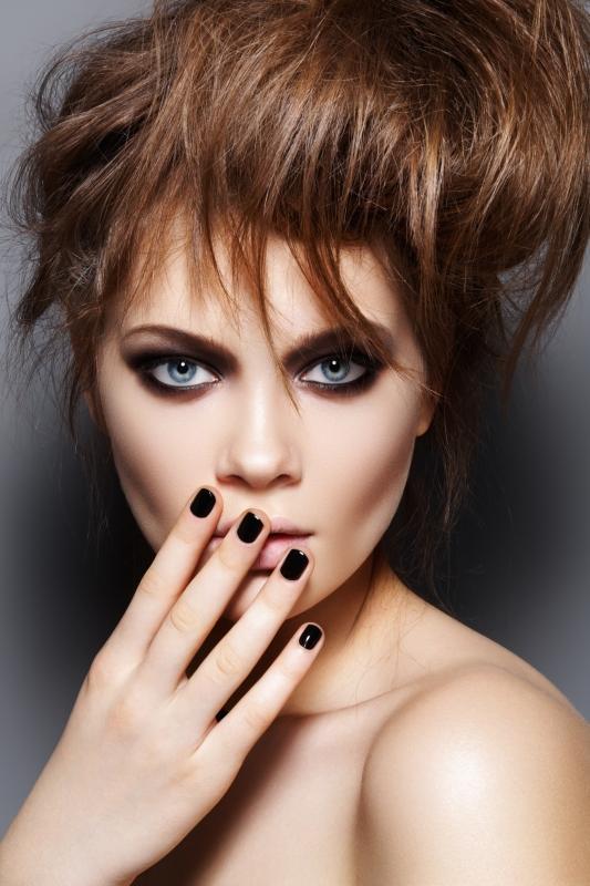 mobilny salon kosmetyczny monita