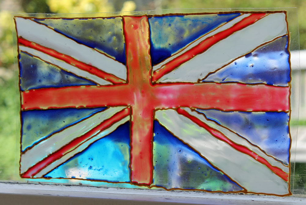 25 Activities For Celebrating The Diamond Jubilee With