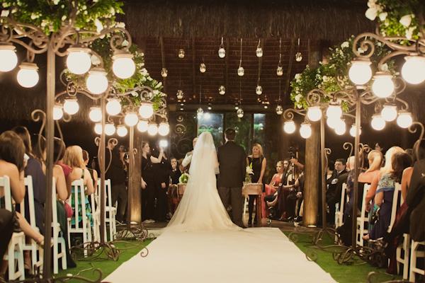 decoracao para casamento no jardim : decoracao para casamento no jardim:Chá no Jardim {Casamentos e Inspirações}: Caminho para o altar