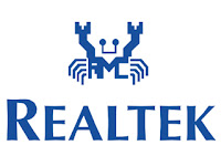 Realtek High Definition Audio 2.78 zeroone-go.blogspot.com