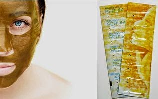 http://xtremearno.fgxpress.com/products/beautystrips-system/