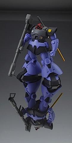 Gundam StandArt