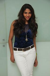 Lakshmi Devy Pictures at Masala Padam Movie Audio Launch   (5).jpg
