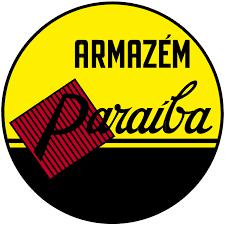 Ofertas Paraíba!