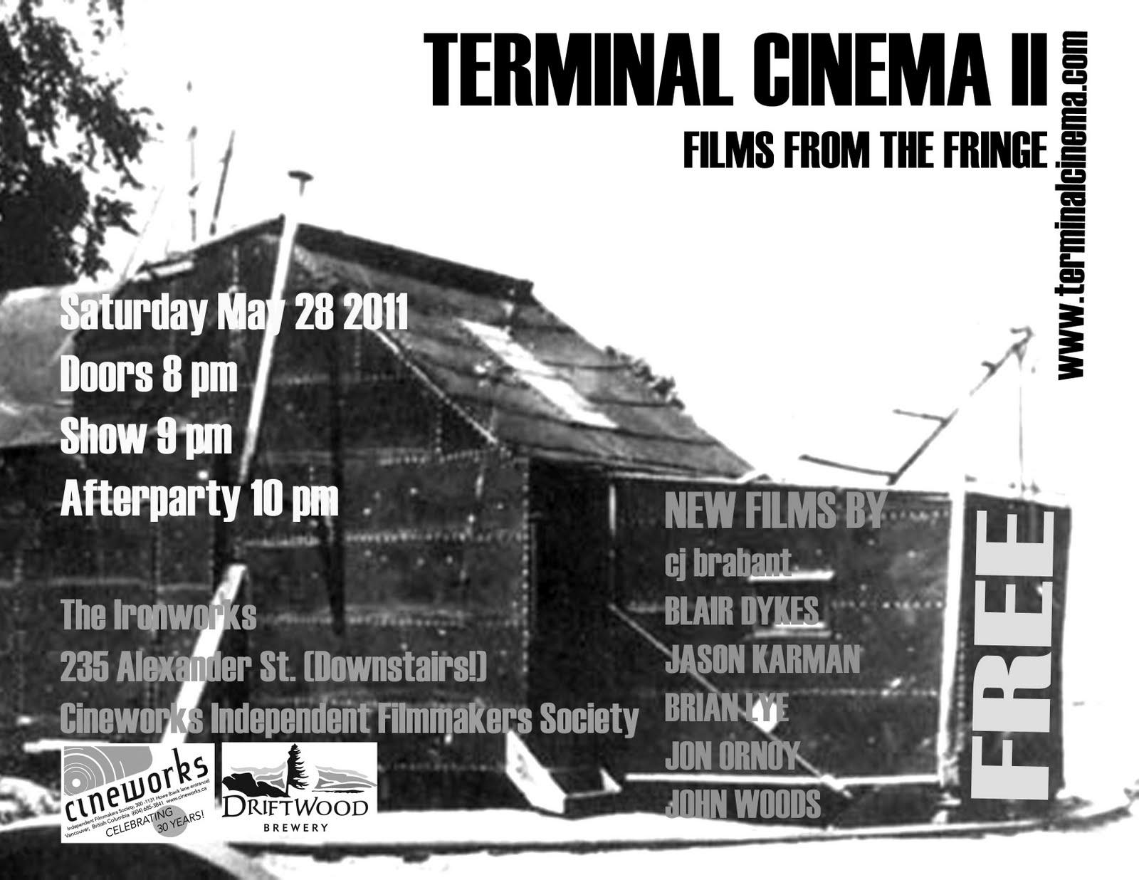 http://2.bp.blogspot.com/-zoWwZf1Usmc/TdBtw2HggGI/AAAAAAAAABA/gm-xd_LYX_c/s1600/Terminal+Cinema+II+Poster+2.jpg