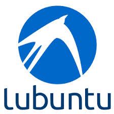 Free Download Lubuntu Linux OS
