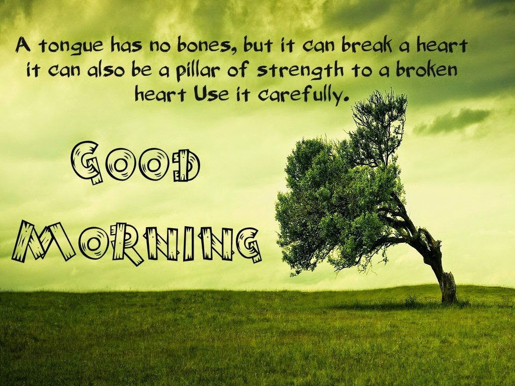 Good Morning On Facebook : Facebook good morning photos images pictures festival