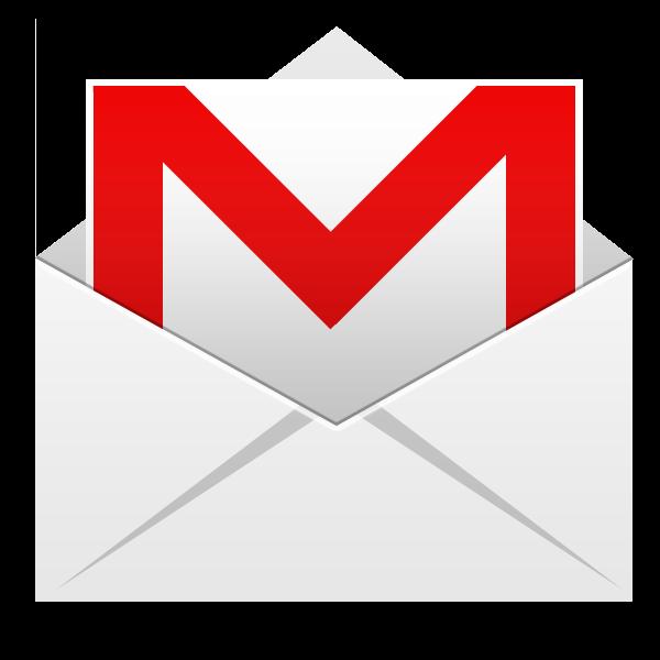 aplicativo-gmail