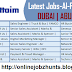 Latest Jobs at Al-Futtaim Group - UAE