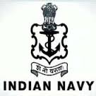 Navy SSC Officer Pilot Observer December-2014 Entry