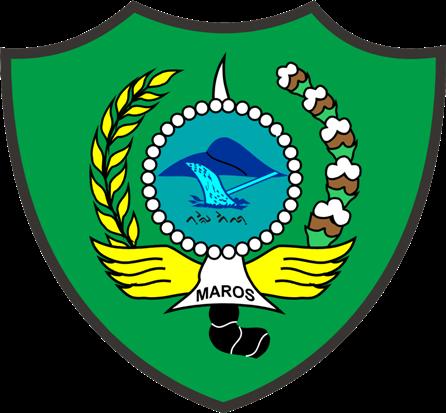Hasil Seleksi Administrasi CPNS Kabupaten Maros 2014