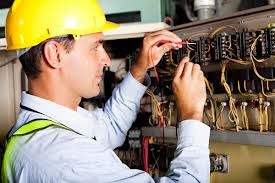 Professional Electricians In Rogue Valley