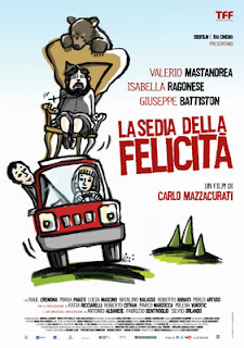 шаст италиански филма с вход свободен