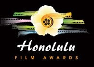 Honolulu Film Awards