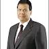 Chairul Tanjung, Transformasi si Anak Singkong