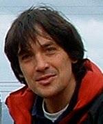 Elias Unzueta