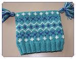 Gratisoppskrifter: strikk til baby og barn