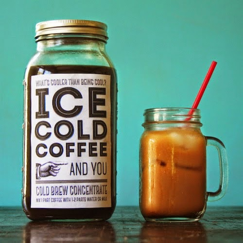 http://www.saturdaycrafternoons.com/2014/06/tutorial-freebie-diy-cold-brew-coffee.html