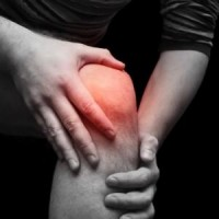 Ubati sakit sendi dengan Advanced Joint Health dari Shaklee