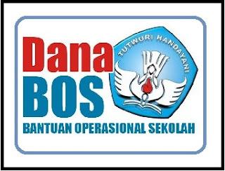 Alhamdulillah... Mulai 2016, Alokasi Dana BOS SMK Naik Rp 1.4 Juta Per Siswa