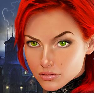 Secret Files Tunguska v1.0.26