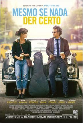 Poster-do-Filme-Mesmo-Se-Nada-Der-Certo