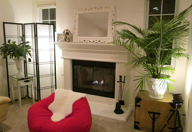 blog.oanasinga.com-interior-design-photos-decorating-our-own-house-the-living-room-makeover-work-in-progress-3